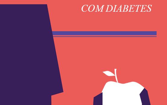 Manual de Contagem de Carboidratos para Diabetéticos